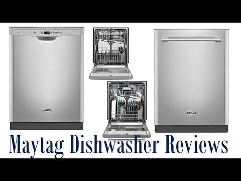 Maytag MDB5969SDM Dishwasher reviews #Appliances
