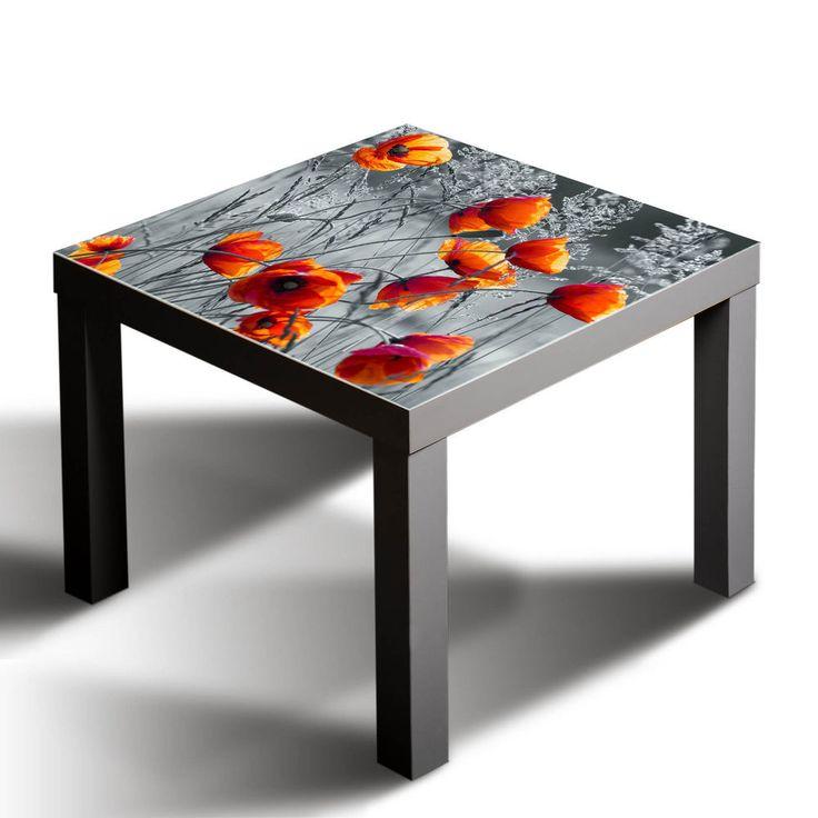 die besten 25 glasplatte ikea ideen auf pinterest besuche atlanta ikea deutschland und. Black Bedroom Furniture Sets. Home Design Ideas