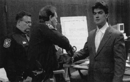Top 10 Most Notorious Insanity Defense Cases