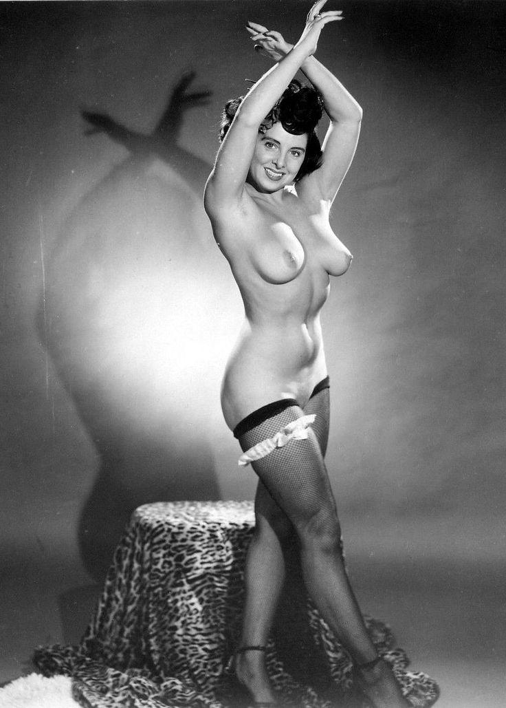 from Royce nude fbb vintage erotica forum