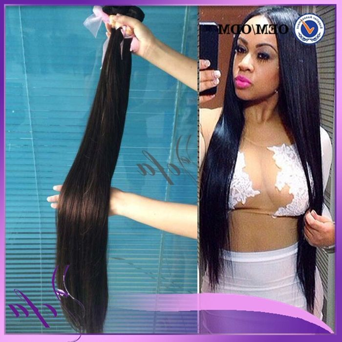 Best brand tape in hair extensions the best hair 2017 best 25 20 inch hair extensions ideas on making pmusecretfo Gallery