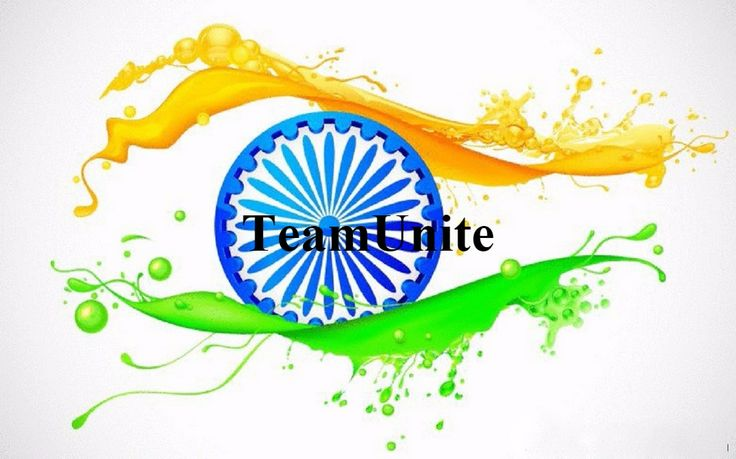 Happy Independence Day India Wiki, Celebration, Details, Info