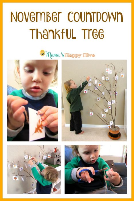 323 best fall fine motor activities images on pinterest for Fine motor activities for adults
