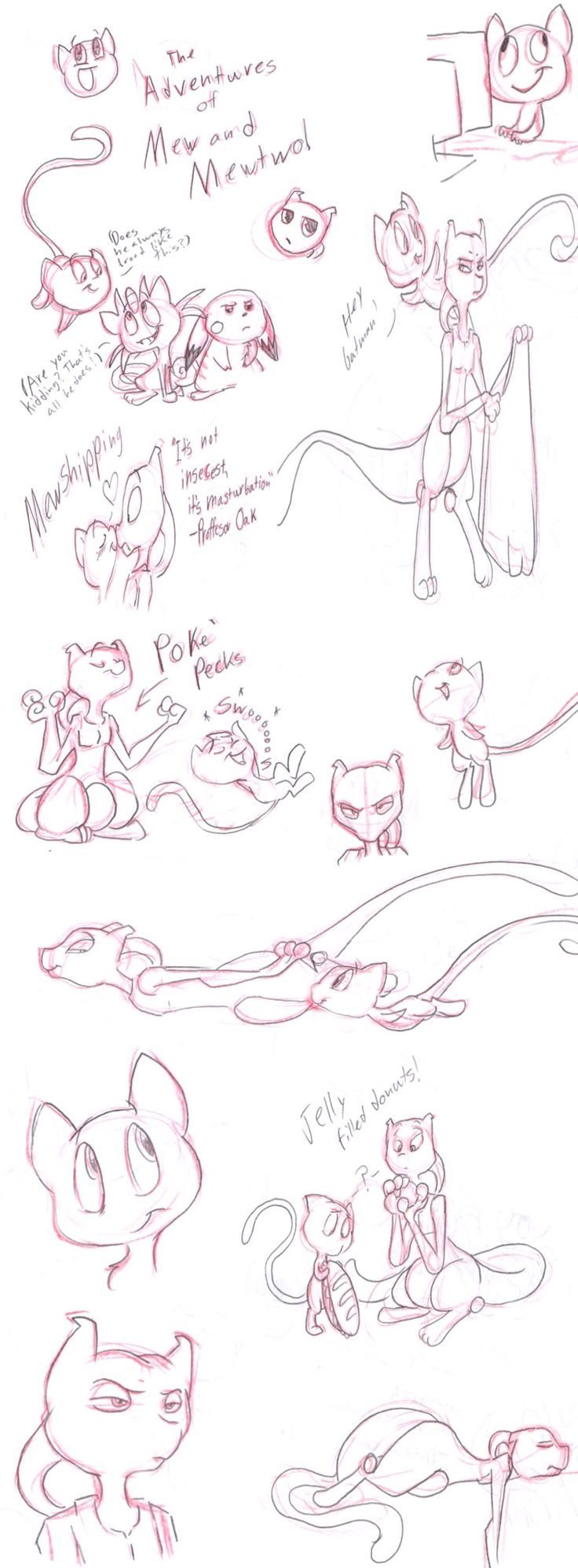 the 25 best mew and mewtwo ideas on pinterest pokemon mewtwo