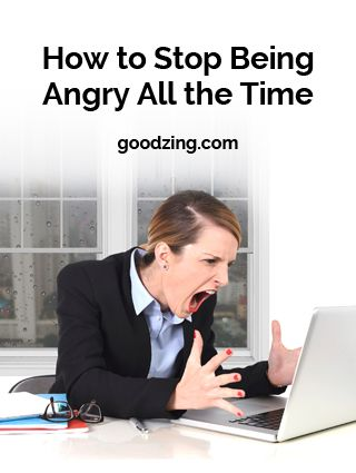 Click here to learn the tools a top London psychologist says can help you release anger and stop feeling so pent up with negative emotions all the time.