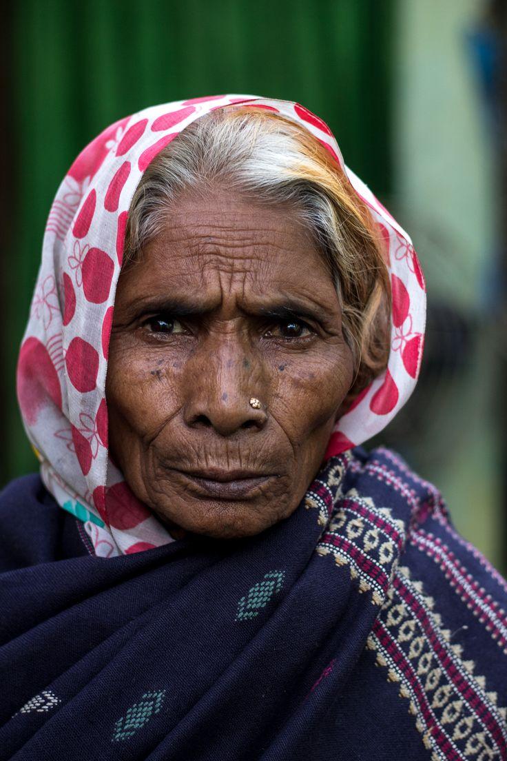 Delhi, India- last day, Portrait photography, travel, art- Mitchell Burden