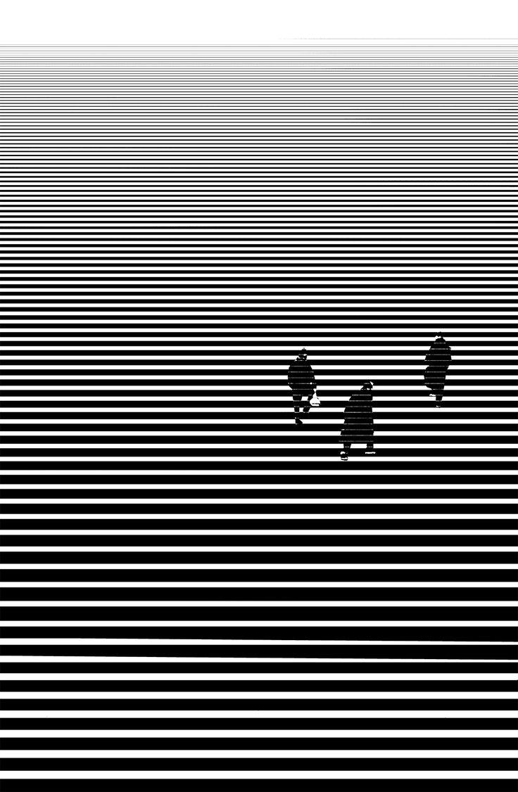Le Mythe de Sisyphe - KARBORN (2013)