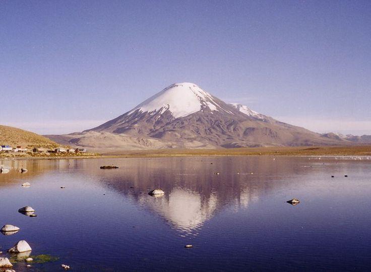 File:Parinacota.jpg