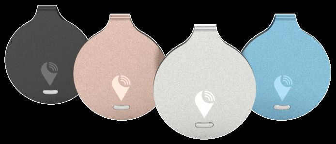 Lose stuff? Use your iPhone or Android to find it with this TrackR. https://www.thetrackr.com/?ref_code=DtbVb