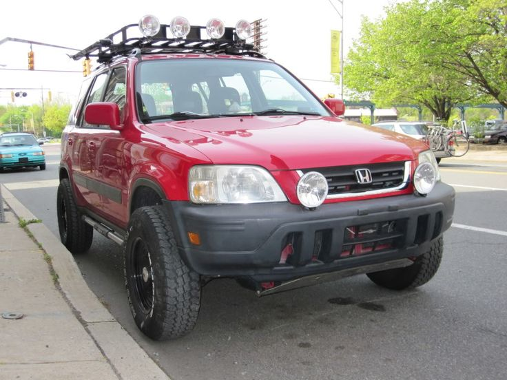 Honda Pilot Ex Awd Pic together with D B E F Fe D Dd in addition Honda Element Diy C er Wallpaper furthermore Honda Cr V Lx Awd Pic as well Honda Crv Atf. on 2003 honda element awd