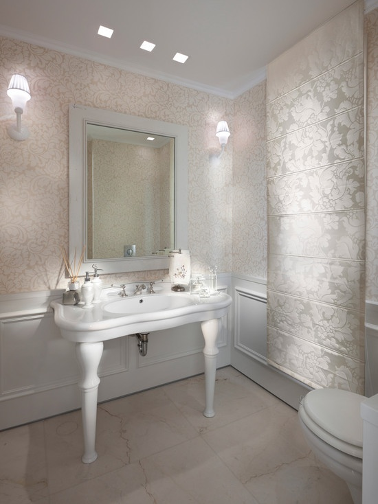219 best bathroom ideas images on pinterest bathroom ideas home and room