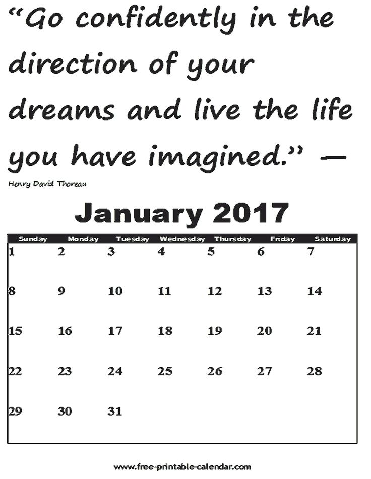 Best January 2015 Fashion Magazine Covers: 25+ Best Ideas About January Calendar On Pinterest