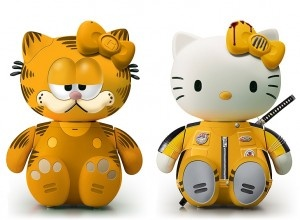 Hello Kill Bill: Kitty Fun, Kill Bill, Garfield Kitty, Hello Kittywh, Bill Kitty, Hello Kill, Hello Kitty3, Kill Kitty, Hello Garfield