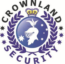 Crownland Security - 03 9306 4552 www.crownlandsecurity.com.au  Security guards, Security guard services Melbourne, Crowd controllers, crowd controllers Melbourne, Event Security