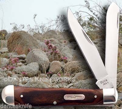86 Best Images On Pinterest Buck Knives Weapons And Firearms