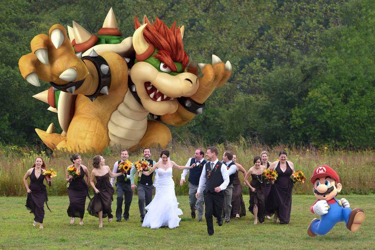 wedding video game - Google Search