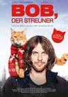 Bob, der Streuner  - KINOPROGRAMM - Star Movie Wels - Star Movie - the first class cinema.