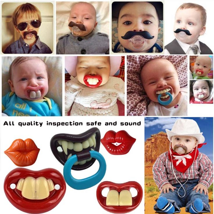 Top silicone nipple nipple joke funny child rapid correction of nipple bite practical joke baby nipple care♦️ B E S T Online Marketplace - SaleVenue ♦️👉🏿 http://www.salevenue.co.uk/products/top-silicone-nipple-nipple-joke-funny-child-rapid-correction-of-nipple-bite-practical-joke-baby-nipple-care/ US $1.08