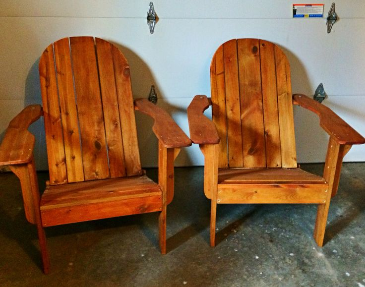 17 best images about adirondack chair plans on pinterest wooden adirondack chairs chaise. Black Bedroom Furniture Sets. Home Design Ideas