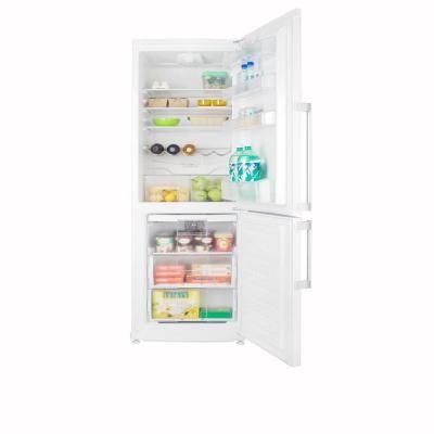 200 best vista kitchen images on pinterest laminate countertops kitchen ideas and cabinet knobs