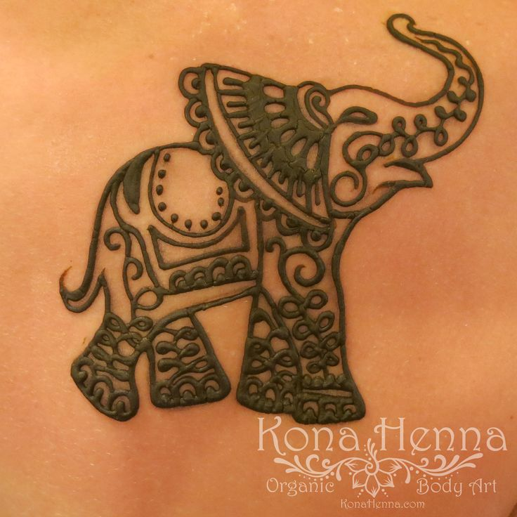 best 20 elephant henna designs ideas on pinterest. Black Bedroom Furniture Sets. Home Design Ideas