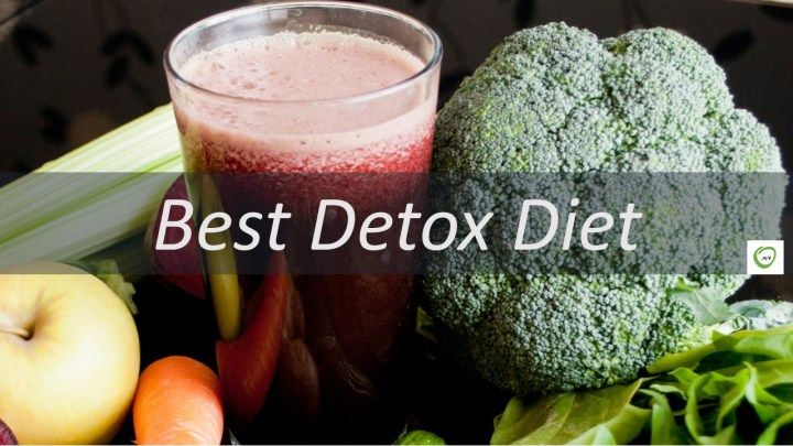 Best Way to Cleanse and Detox your Body the Healthy, Natural Way & a List of Detoxifying Foods www.openmindnutrition.com/best-way-to-cleanse-and-detox-your-body-the-healthy-natural-way-and-list-of-detoxifying-foods/