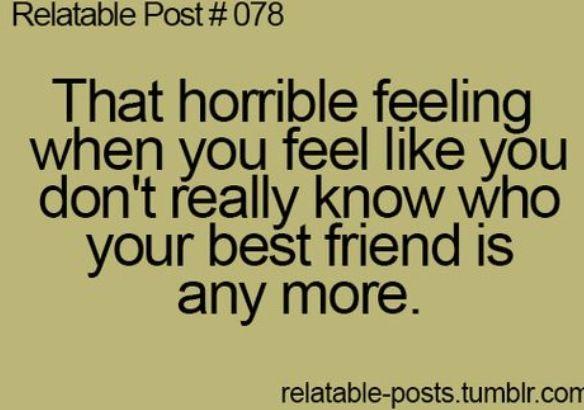 No Longer Friends Quotes. QuotesGram