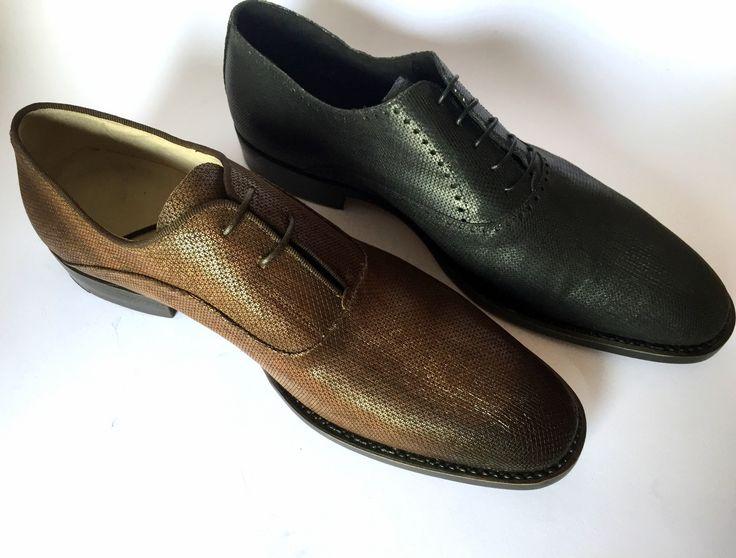 Luxury Italian Mens Shoes that are #vegan and #ecofriendly too! Opificio Shoes - Vegan Italian Shoes - Vegan Shoes - Italian Mens Shoes - Vegan Fashion