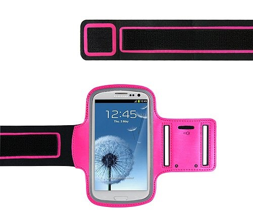 Sport GYM Armband Case for New Samsung Galaxy S3 III AT, T-Mobile, Sprint, Verizon-Pink - http://www.mobilebliss.com/sport-gym-armband-case-for-new-samsung-galaxy-s3-iii-att-t-mobile-sprint-verizon-pink - http://ecx.images-amazon.com/images/I/51eqL2G1SoL.jpg