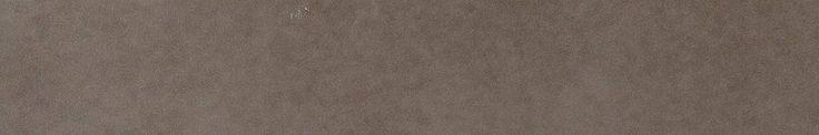 #Dado #Cementi Mud 10x60 cm 302616 | #Gres #cemento #10x60cm | su #casaebagno.it a 41 Euro/mq | #piastrelle #ceramica #pavimento #rivestimento #bagno #cucina #esterno
