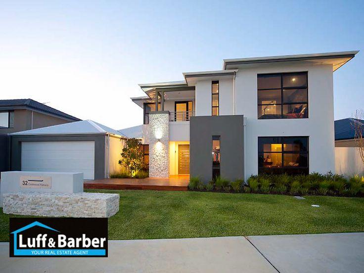 17 best ideas about house facades on pinterest modern