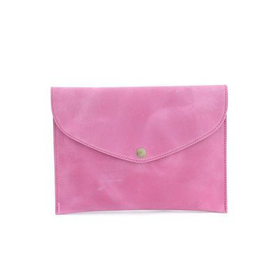ROSEMARY bag in pink