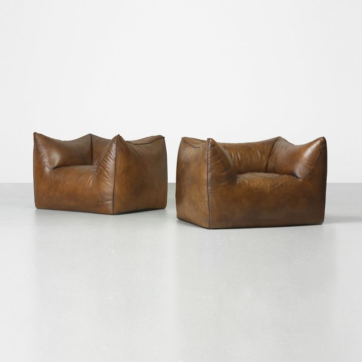 1570 Best Furniture Images On Pinterest Chairs Lounge