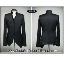 Black Blazer IDR : Rp 270.000 Kode Produk : KS-11