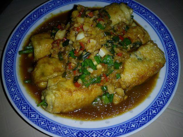 https://kimmy-cookingpleasure.blogspot.co.nz/2015/10/ezcr31-vegetarian-tau-pau-rolls.html