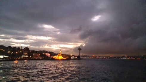 Türkiye,İstanbul,Boğaz manzarası,Deniz,Bulut,Manzara,Güzel,Muhteşem,Aşk,Turkey,love,Sand,Sea,Landscape,Sun,Fotoğraf,Fotoğrafçılık,Photoshop,Galeri,Photo,Photography,Landscape