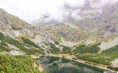 Slovakia hiking Tours