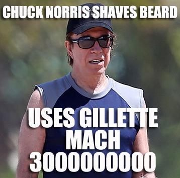 chuck-norris-beard-meme