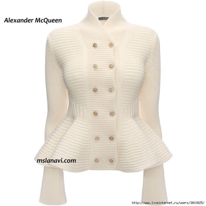 Modny-knitted-jacket-spoke design (700x700, 151Kb)