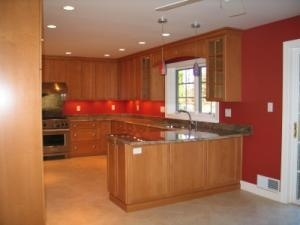 86 best images about house ideas on pinterest cabinets for Kitchen design 94070