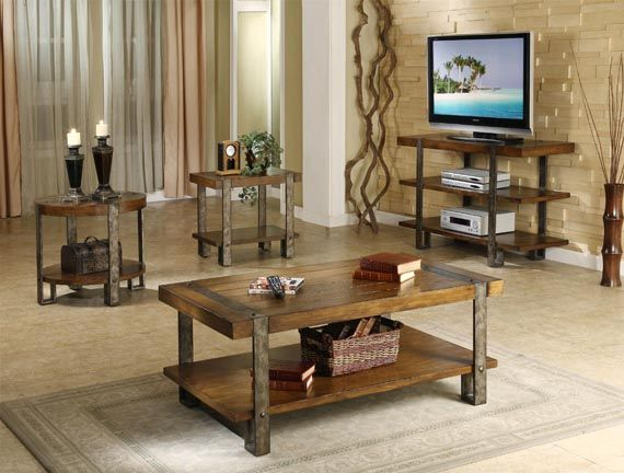 tv stand design home entertainment furniture