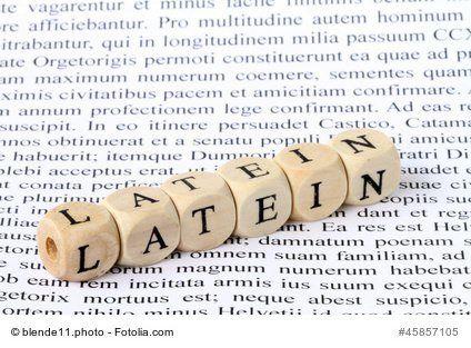Zitate auf Latein. Lateinische Zitate, Sprüche und Weisheiten aus dem antiken Rom  Lateinische Gelehrte und Philosophen verfügten über ein umfangreiches Wissen verbunden mit großer Weisheit. Diese Lebenserfahrung spiegelt sich noch heute, über 2000 Jahre später, in den überlieferten lateinischen Weisheiten und Sprüchen wider.