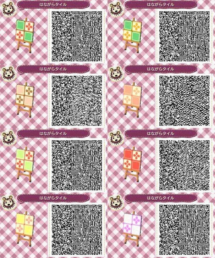 Patterns, Tile Patterns And Kitchens On Pinterest