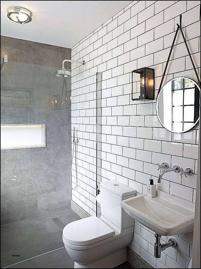 Best Insulation For Interior Bathroom Walls New Bathroom Wall Insulation Products Kamar Mandi Modern Desain Interior Kamar Mandi Desain Kamar Mandi Modern