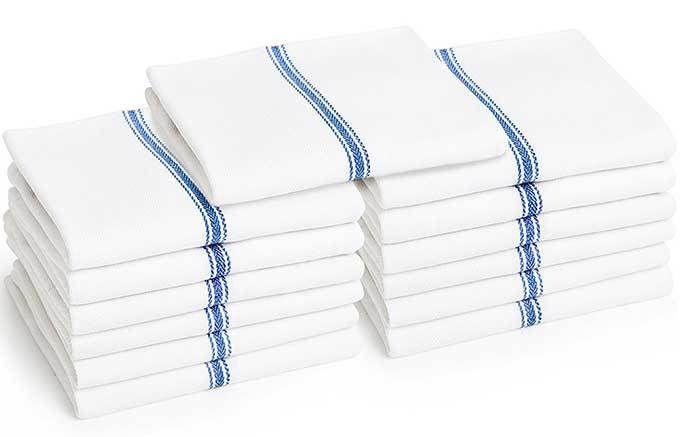 Great set of dish towels on sale http://boingboing.net/2017/03/08/great-set-of-dish-towels-on-sa.html?utm_campaign=crowdfire&utm_content=crowdfire&utm_medium=social&utm_source=pinterest