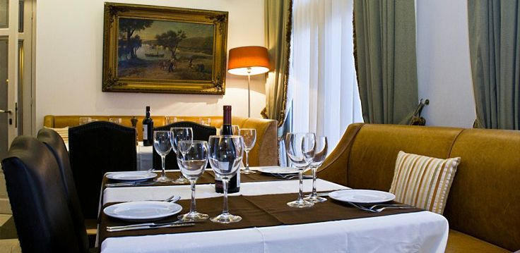 HOTEL KEFALONIA HOTELS KEFALONIA KEFALONIA HOTEL KEFALONIA HOTELS FAMILY BUSINESS HOTEL KEFALONIA CENTER DOWNTOWN CITY TOWN KEFALONIA GREECE ΞΕΝΟΔΟΧΕΙΟ ΚΕΦΑΛΟΝΙΑ