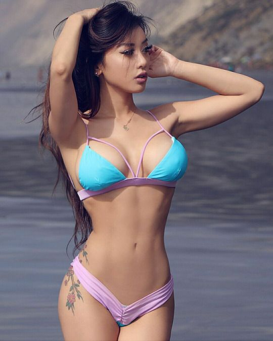 sound beach single asian girls Sound beach's best 100% free asian online dating site meet cute asian singles in new york with our free sound beach asian dating service loads of single asian men and women are looking for their match on the internet's best website for meeting asians in sound beach.