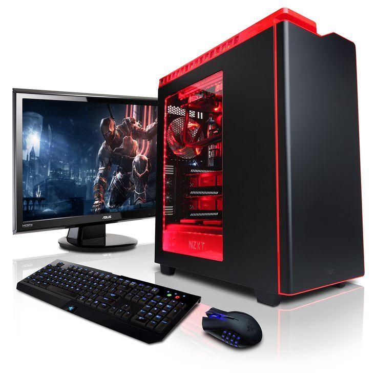 PC Gaming info resource master list