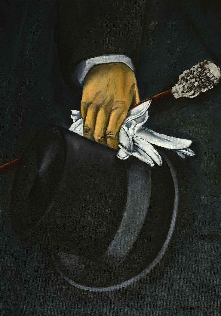 El Retrato de Dorian Gray, El Gran Lord,  Carmen Cecilia Moreno. http://www.ellibrototal.com/ltotal/ficha.jsp?t_item=6&id_item=71368