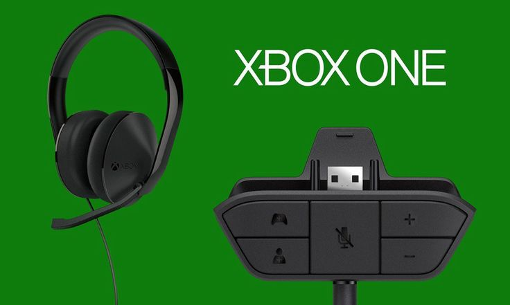 Best Xbox One Headset Review